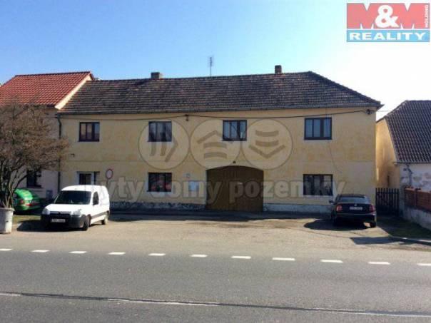 Prodej domu, Čimelice, foto 1 Reality, Domy na prodej | spěcháto.cz - bazar, inzerce