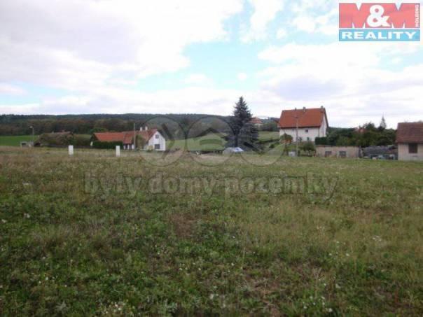 Prodej pozemku, Bolehošť, foto 1 Reality, Pozemky | spěcháto.cz - bazar, inzerce