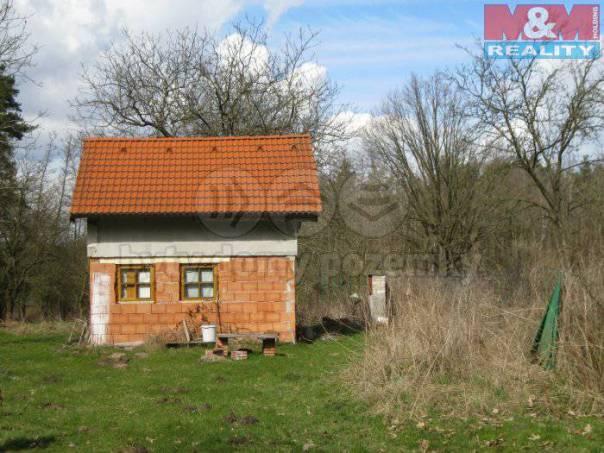 Prodej chaty, Hradištko, foto 1 Reality, Chaty na prodej | spěcháto.cz - bazar, inzerce