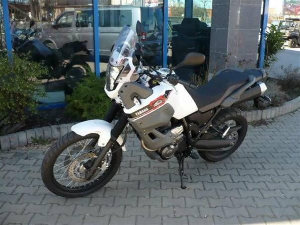 XTZ 660 Ténéré ABS, foto 1 Auto – moto , Motocykly a čtyřkolky | spěcháto.cz - bazar, inzerce zdarma