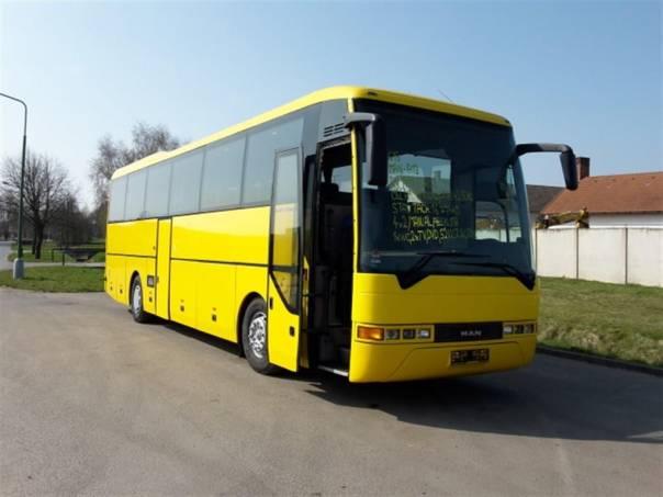 A13 (ID 9693), foto 1 Užitkové a nákladní vozy, Autobusy | spěcháto.cz - bazar, inzerce zdarma