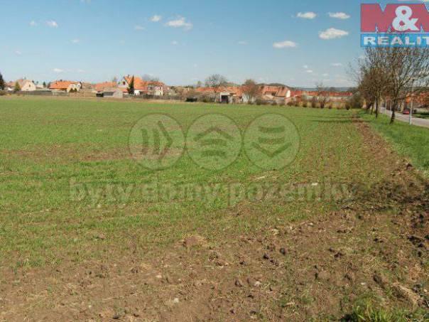 Prodej pozemku, Cítoliby, foto 1 Reality, Pozemky | spěcháto.cz - bazar, inzerce