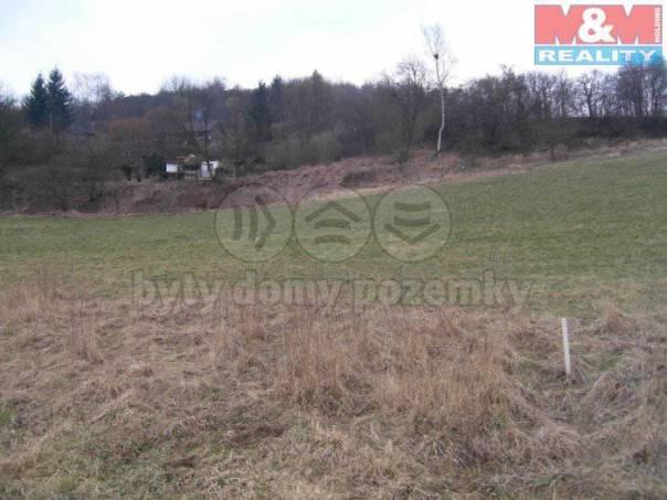 Prodej pozemku, Povrly, foto 1 Reality, Pozemky | spěcháto.cz - bazar, inzerce