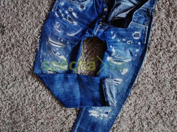Pepe Jeans 08861a472e