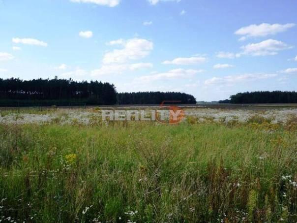 Prodej pozemku, Kostelní Lhota, foto 1 Reality, Pozemky | spěcháto.cz - bazar, inzerce