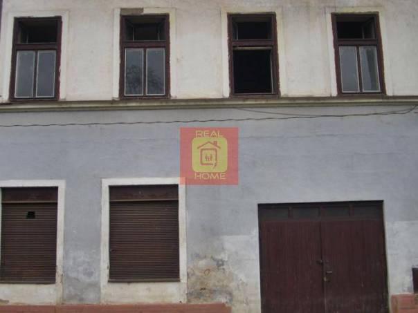 Prodej domu 4+1, Ústí nad Labem, foto 1 Reality, Domy na prodej | spěcháto.cz - bazar, inzerce