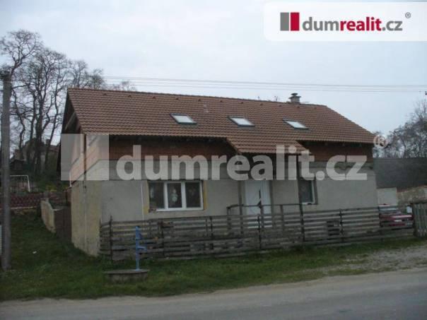 Prodej domu, Klučov, foto 1 Reality, Domy na prodej | spěcháto.cz - bazar, inzerce