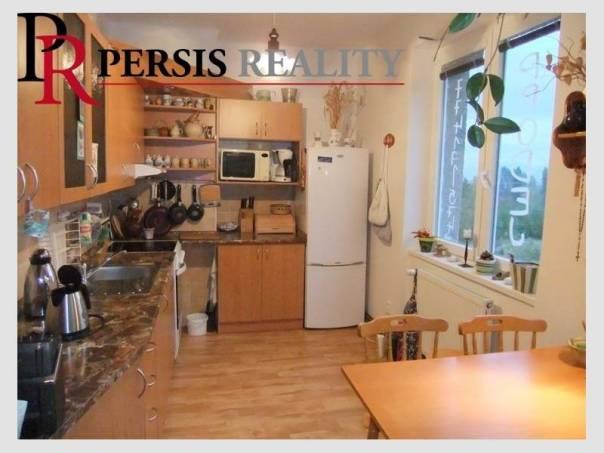 Prodej bytu 2+1, Krupka, foto 1 Reality, Byty na prodej | spěcháto.cz - bazar, inzerce