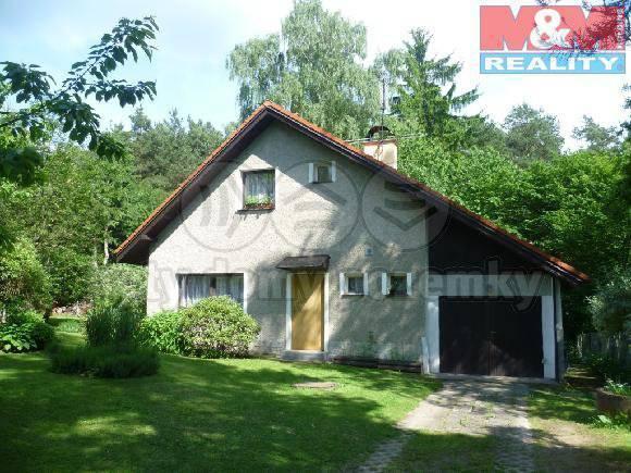 Prodej domu, Pohoří, foto 1 Reality, Domy na prodej | spěcháto.cz - bazar, inzerce