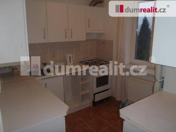 Pronájem bytu 3+kk, Brno, foto 1 Reality, Byty k pronájmu | spěcháto.cz - bazar, inzerce