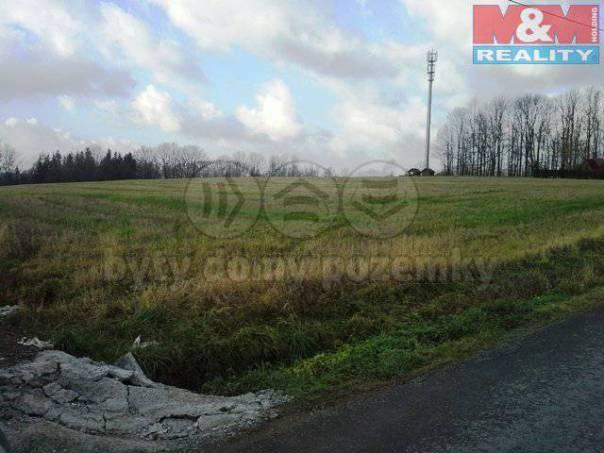 Prodej pozemku, Vojkovice, foto 1 Reality, Pozemky | spěcháto.cz - bazar, inzerce