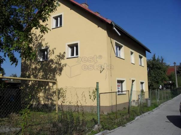 Prodej domu, Vintířov, foto 1 Reality, Domy na prodej | spěcháto.cz - bazar, inzerce