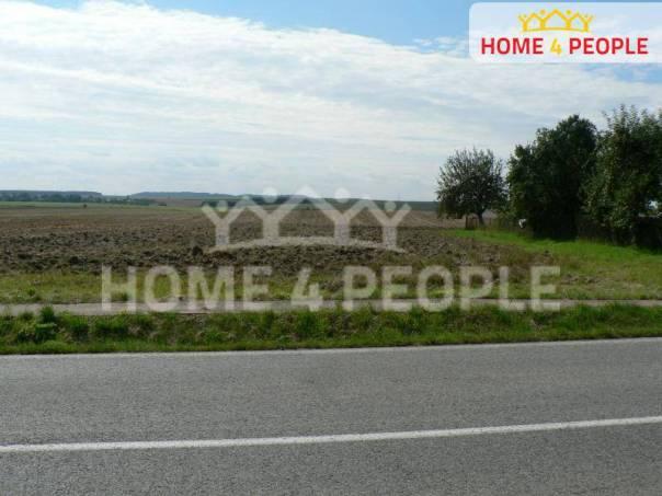Prodej pozemku, Králova Lhota, foto 1 Reality, Pozemky | spěcháto.cz - bazar, inzerce