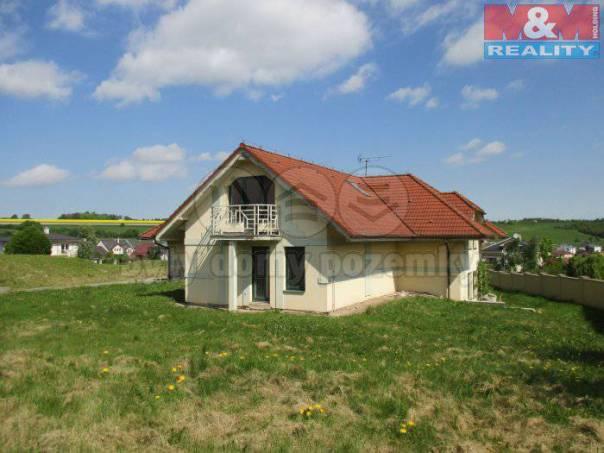 Prodej domu, Lány, foto 1 Reality, Domy na prodej | spěcháto.cz - bazar, inzerce