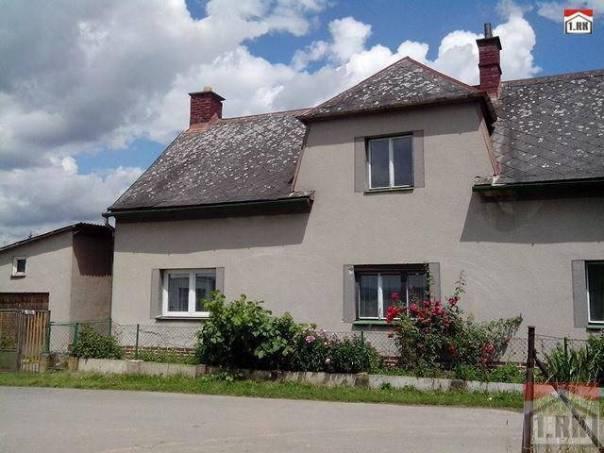 Prodej domu 4+1, Dolní Studénky, foto 1 Reality, Domy na prodej | spěcháto.cz - bazar, inzerce