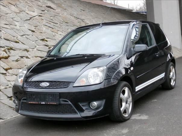 Ford Fiesta 150 ST  KLIMA , foto 1 Auto – moto , Automobily | spěcháto.cz - bazar, inzerce zdarma
