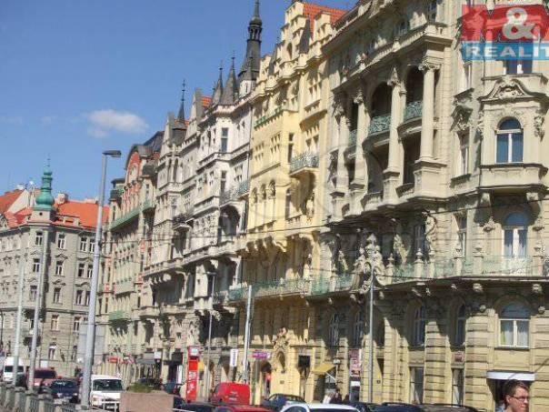 Prodej bytu 5+1, Praha, foto 1 Reality, Byty na prodej | spěcháto.cz - bazar, inzerce