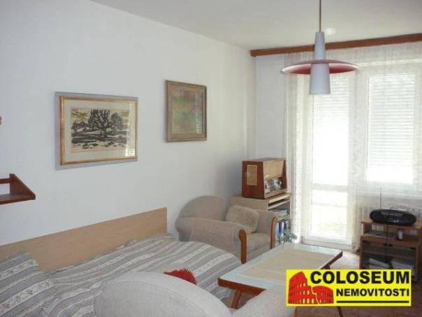 Prodej bytu 2+1, Brno - Brno-střed, foto 1 Reality, Byty na prodej | spěcháto.cz - bazar, inzerce
