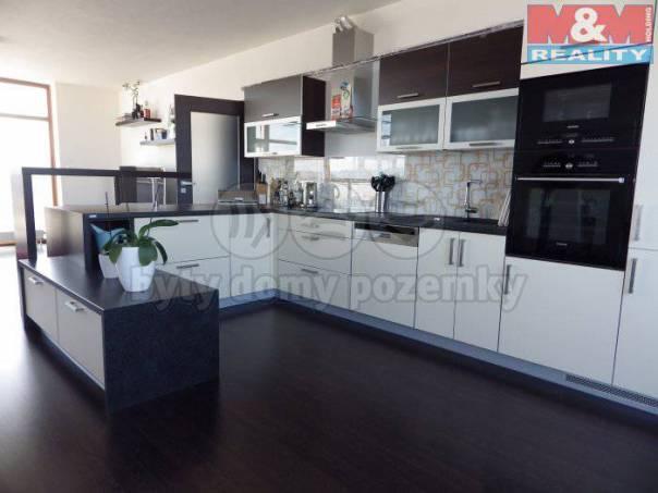 Prodej bytu 4+kk, Mníšek pod Brdy, foto 1 Reality, Byty na prodej | spěcháto.cz - bazar, inzerce