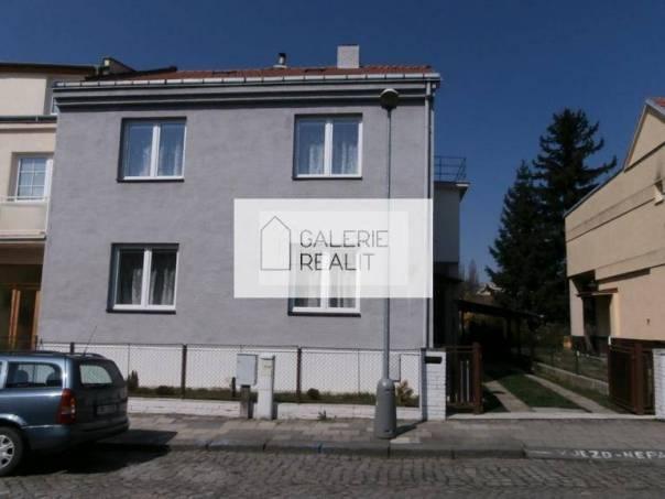 Prodej domu 5+1, Přerov - Přerov I-Město, foto 1 Reality, Domy na prodej | spěcháto.cz - bazar, inzerce