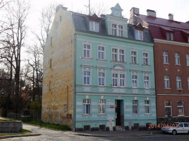 Prodej bytu 1+1, Aš, foto 1 Reality, Byty na prodej | spěcháto.cz - bazar, inzerce
