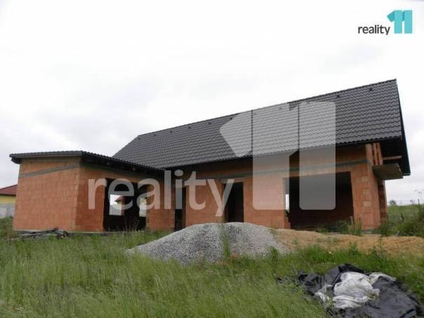 Prodej domu, Záblatí, foto 1 Reality, Domy na prodej | spěcháto.cz - bazar, inzerce