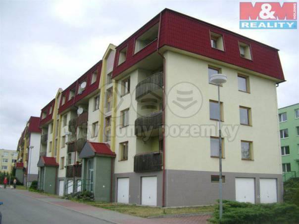 Prodej bytu 2+1, Náměšť nad Oslavou, foto 1 Reality, Byty na prodej | spěcháto.cz - bazar, inzerce