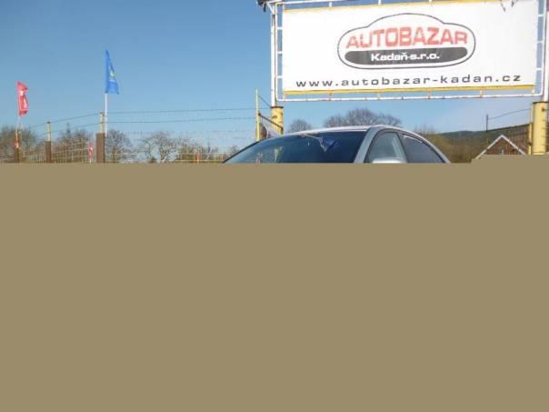 Hyundai Sonata 2,4i, foto 1 Auto – moto , Automobily | spěcháto.cz - bazar, inzerce zdarma