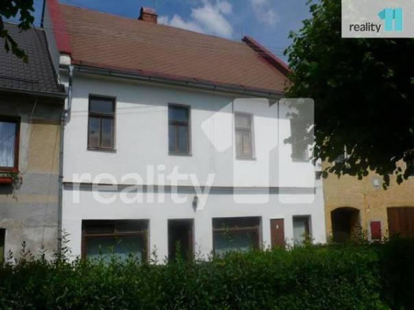 Prodej nebytového prostoru, Mnichov, foto 1 Reality, Nebytový prostor | spěcháto.cz - bazar, inzerce