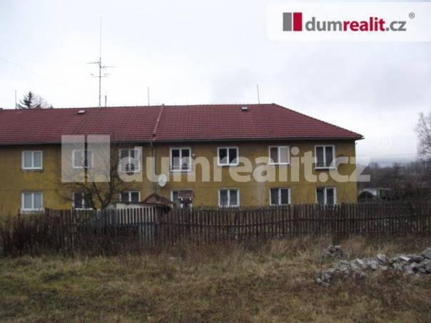 Prodej bytu 2+1, Královské Poříčí, foto 1 Reality, Byty na prodej | spěcháto.cz - bazar, inzerce