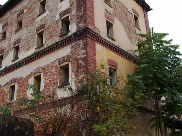 Prodej nebytového prostoru Ostatní, Praha 8, foto 1 Reality, Nebytový prostor | spěcháto.cz - bazar, inzerce