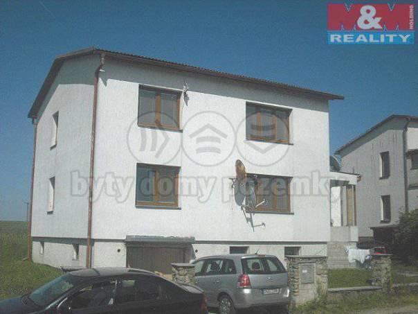 Pronájem bytu 2+1, Slavonice, foto 1 Reality, Byty k pronájmu | spěcháto.cz - bazar, inzerce