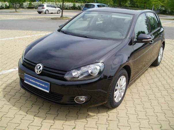 Volkswagen Golf 1,2 TSi - 77KW- CZ -16.000 KM, foto 1 Auto – moto , Automobily | spěcháto.cz - bazar, inzerce zdarma