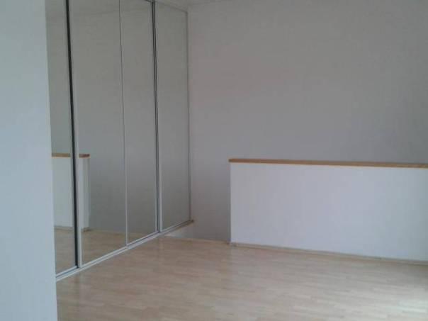 Pronájem bytu 2+kk, Praha - Radlice, foto 1 Reality, Byty k pronájmu | spěcháto.cz - bazar, inzerce