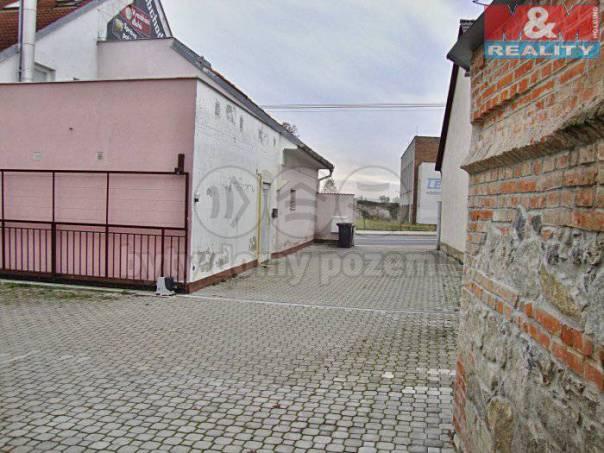 Prodej nebytového prostoru, Přeštice, foto 1 Reality, Nebytový prostor | spěcháto.cz - bazar, inzerce
