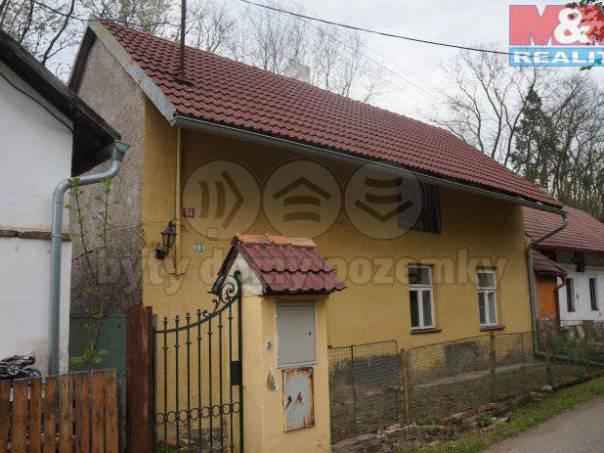 Prodej domu, Barchovice, foto 1 Reality, Domy na prodej | spěcháto.cz - bazar, inzerce