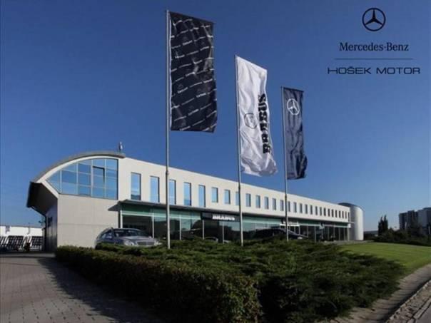 Mercedes-Benz  3,0 GL 350 BT 4M AMG, foto 1 Auto – moto , Automobily | spěcháto.cz - bazar, inzerce zdarma