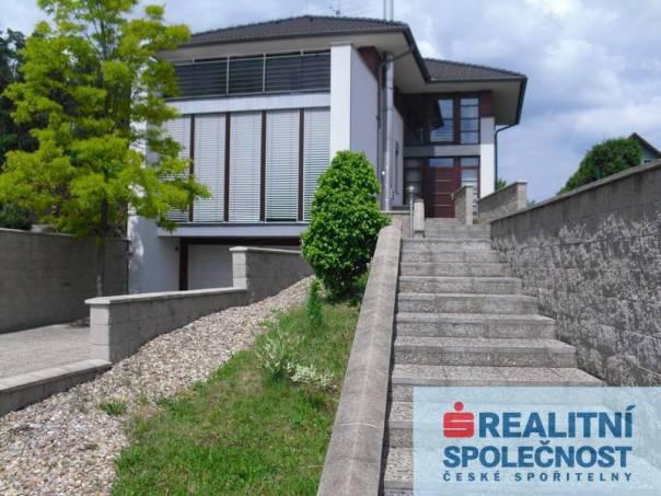 Prodej domu, Litvínovice - Mokré, foto 1 Reality, Domy na prodej | spěcháto.cz - bazar, inzerce