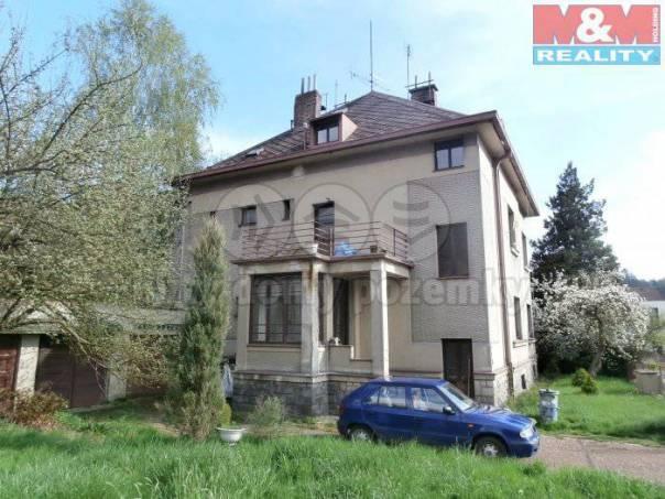 Prodej domu, Červený Kostelec, foto 1 Reality, Domy na prodej   spěcháto.cz - bazar, inzerce