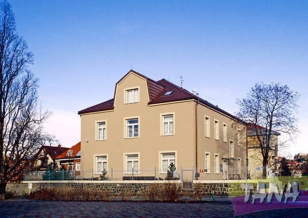 Pronájem kanceláře, Praha - Strašnice, foto 1 Reality, Kanceláře | spěcháto.cz - bazar, inzerce