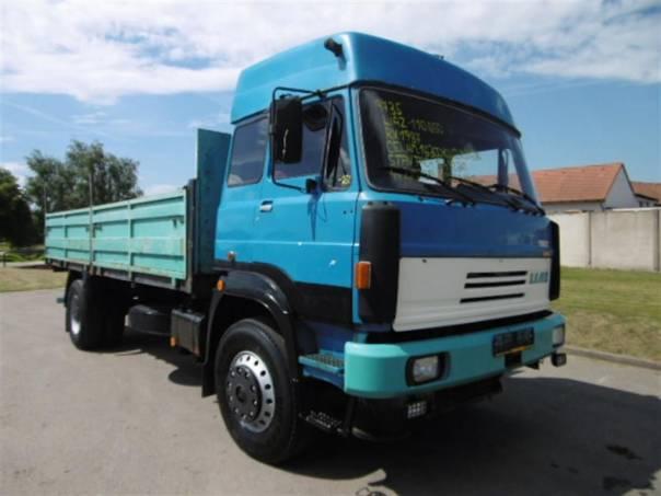 110.050 (ID 9735), foto 1 Užitkové a nákladní vozy, Nad 7,5 t | spěcháto.cz - bazar, inzerce zdarma