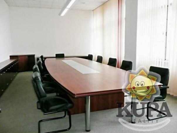 Pronájem kanceláře, Ústí nad Labem - Ústí nad Labem-centrum, foto 1 Reality, Kanceláře | spěcháto.cz - bazar, inzerce