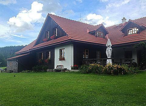 Prodej domu 6+1, Morávka, foto 1 Reality, Domy na prodej   spěcháto.cz - bazar, inzerce