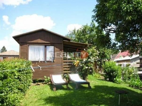 Prodej domu, Česká Skalice, foto 1 Reality, Domy na prodej | spěcháto.cz - bazar, inzerce