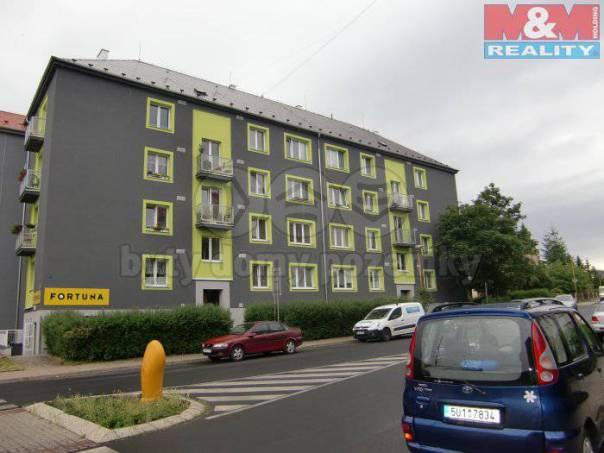 Pronájem bytu 2+1, Jirkov, foto 1 Reality, Byty k pronájmu | spěcháto.cz - bazar, inzerce