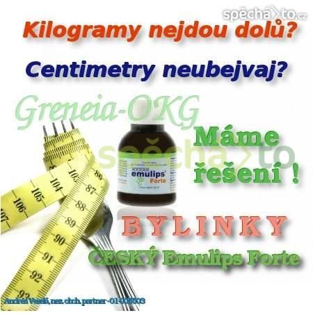 Hubněte za 13,50 Kč /za den, foto 1 Móda a zdraví, Kosmetika | spěcháto.cz - bazar, inzerce zdarma