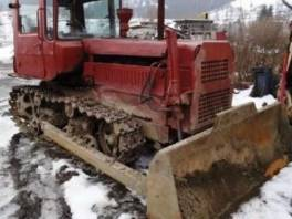 ChTZ   , Pracovní a zemědělské stroje, Pracovní stroje  | spěcháto.cz - bazar, inzerce zdarma