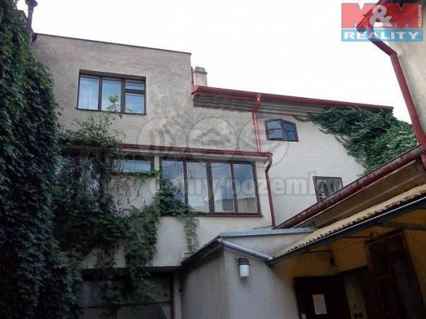 Pronájem nebytového prostoru, Choceň, foto 1 Reality, Nebytový prostor | spěcháto.cz - bazar, inzerce