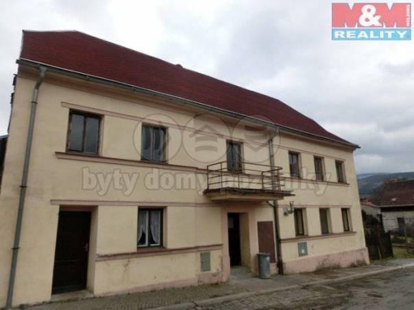Prodej domu, Nové Město pod Smrkem, foto 1 Reality, Domy na prodej | spěcháto.cz - bazar, inzerce