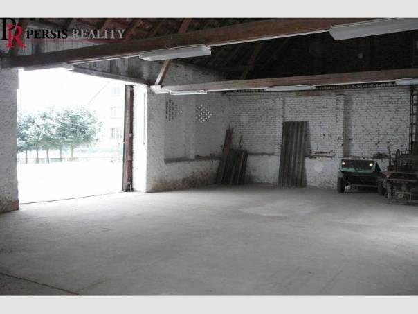Pronájem nebytového prostoru, Čakov, foto 1 Reality, Nebytový prostor | spěcháto.cz - bazar, inzerce